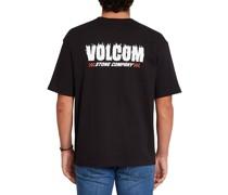 Companystone LSE T-Shirt