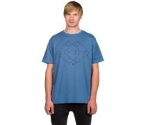 DC Flat Section T-Shirt