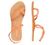 Batida Sun Sandals