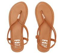 Strand Walk Sandals desert daze