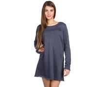 Element Laureen Kleid