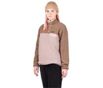 LW Synchilla Snp-T Fleece Sweater