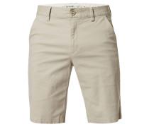 Essex 2.0 Shorts