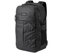 Split Adventure 38L Backpack