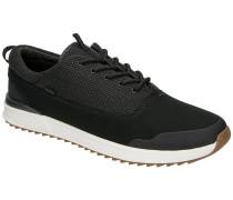 Rover Low Xt Sneakers schwarz