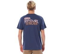 Searchers Taiyo T-Shirt