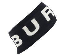 Poledo Stirnband schwarz