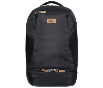 Exhaust 24L Backpack