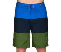 Wallaze Boardshorts