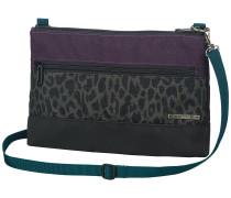 Jacky Handtasche