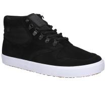 Topaz C3 Mid Shoes flint black