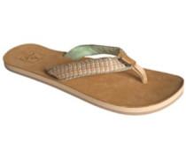 Gypsylove Lux Sandals Women mint