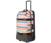 Flight Global Sun Gypsy Travelbag multico