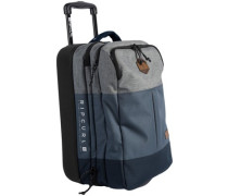 F-Light 2.0 Cabin Stacka Travelbag navy