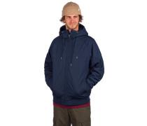 Hernan 5K Jacket