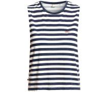 Summer Dreamer T-Shirt