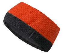 Alyeska Stirnband