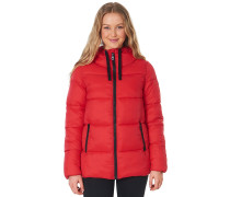 Anti-Series Insulated Jacket
