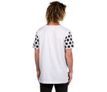 Fussball Sleeves AT T-Shirt black