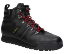 Jake Blauvelt Boot Shoes neo iron