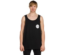 Stringer Tank Top
