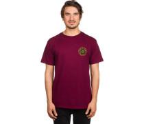Oath T-Shirt rot