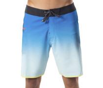 Mirage Gabe Line Up Boardshorts