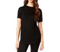 Rhodes T-Shirt black