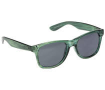 Spicoli 4 Grape Leaf Tort Sonnenbrille
