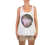 Hurley Retreat Perfect Tank Top