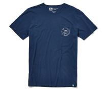 Reef Radio T-Shirt
