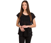 Farallo T-Shirt schwarz