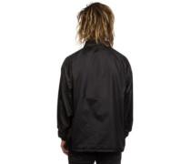 Ramsey Jacket black