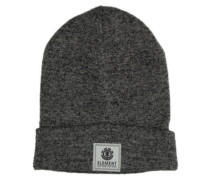 Dusk Beanie ash heather