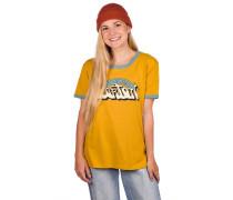 Orchard T-Shirt