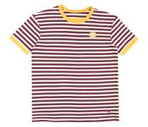 Jetty T-Shirt arrowwd