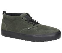 Preston 2 Sneakers