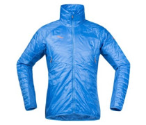 Slingsby Insulated Hybrid Outdoor Jacket p