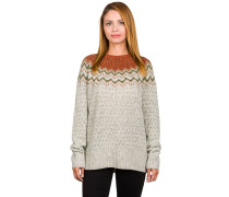 Fjällräven Ívik Knit Sweater