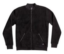 Greymont Jacket black