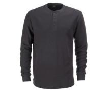 Lowell T-Shirt LS black