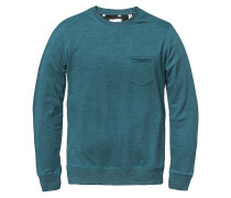Canal Crew Sweater