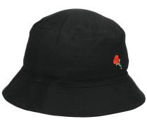 Rozay Bucket Hat