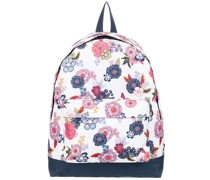 Classic Spirit Backpack