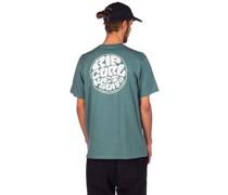 Wettie Essential T-Shirt