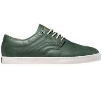 The Taurus Sneakers grün