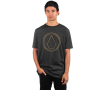 Pinner Heather T-Shirt