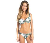 Rip Curl Palm Island Underwire Set Bikini