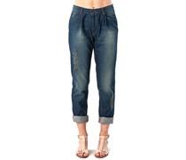 Arid Jeans