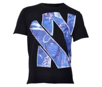 Henshaw T-Shirt black